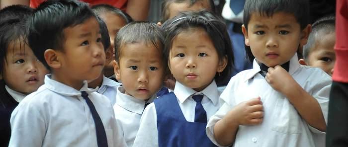 sponsor a child for school.jpg