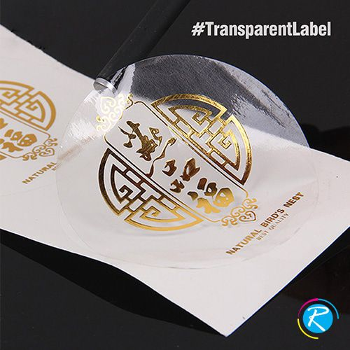 transparent-label-500x500-1.jpg