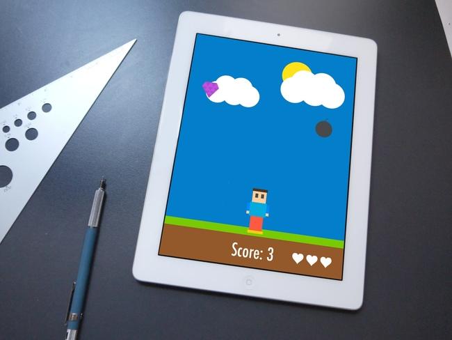 iPad-Mockup---Falling-Gems.jpg