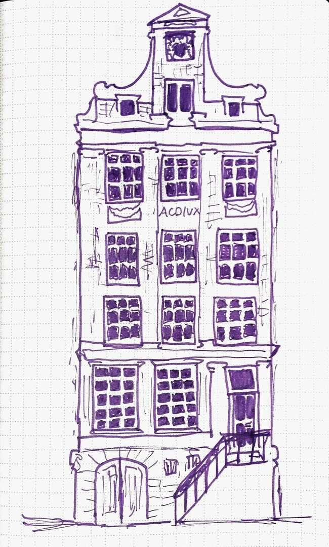 Amsterdam House.jpeg