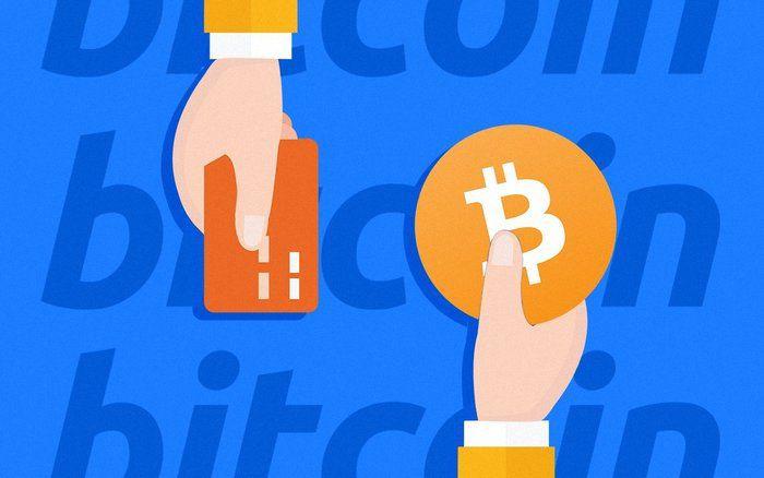 Bitcoin-Gift-Card.jpg