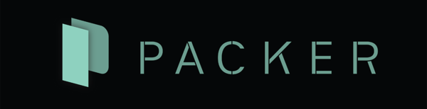 packer_banner.png