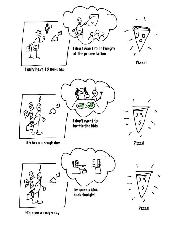 pizza-jobs.png