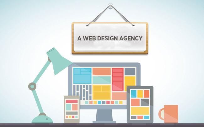 web-design-agency-in-india.jpg
