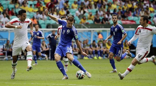 iran first goal.jpg