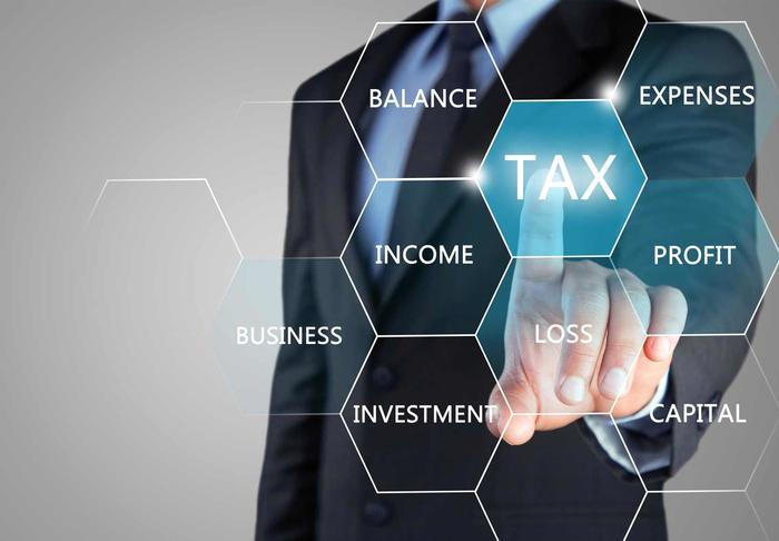 tax-tech_0.jpg