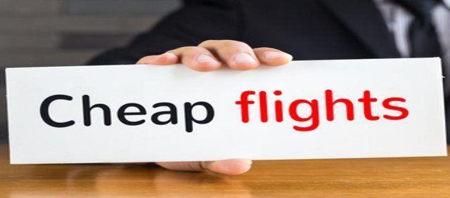 best cheap flight deals.jpg