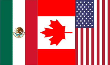 A new nafta must protect the rights of copyright owners and creators last week the fifth round of the north american free trade agreement nafta negotiations closed in mexico city with tensions high and little progress made platinumwayz