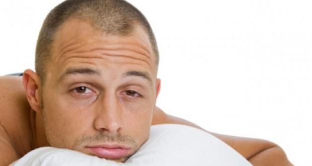 Stop-Male-Pattern-Baldness1.jpg