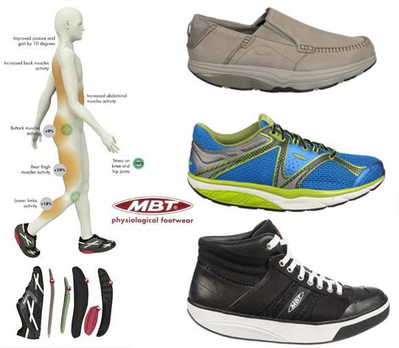 MBT Mens Shoes Online.jpg