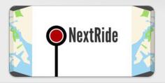 NextRideActual.png