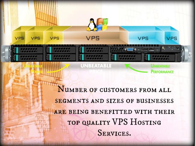 VPSHostingServices.PNG