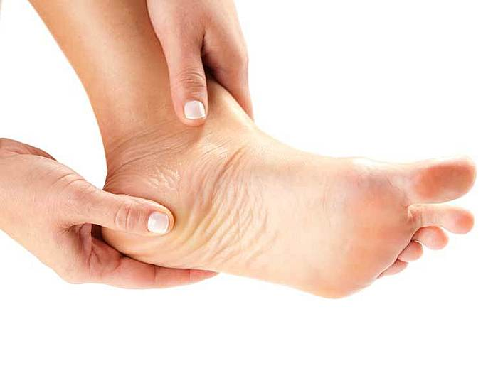 diabetic foot infection treatment.jpg