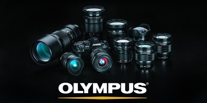 olympus-header.jpg