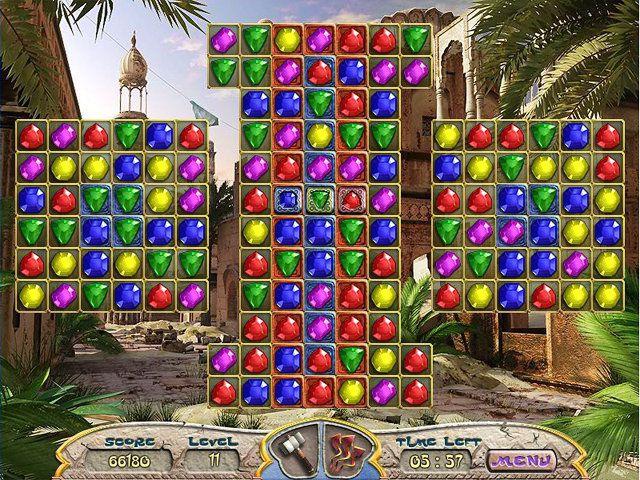 puzzle games.jpg