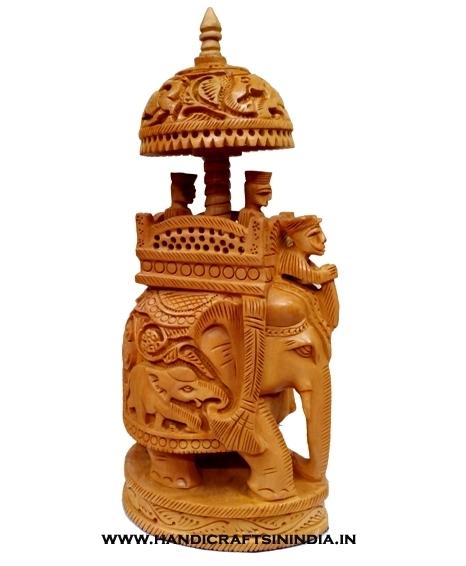 Indian Handicrafts.jpeg