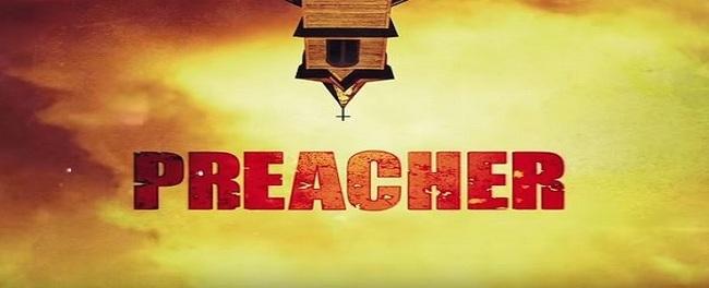 preacher-logo (2).jpg