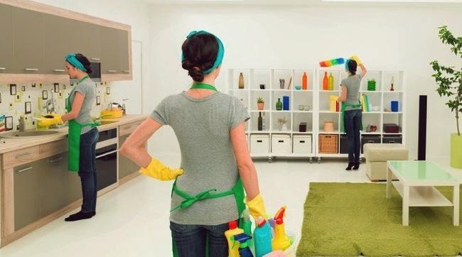 cleaning0.jpg