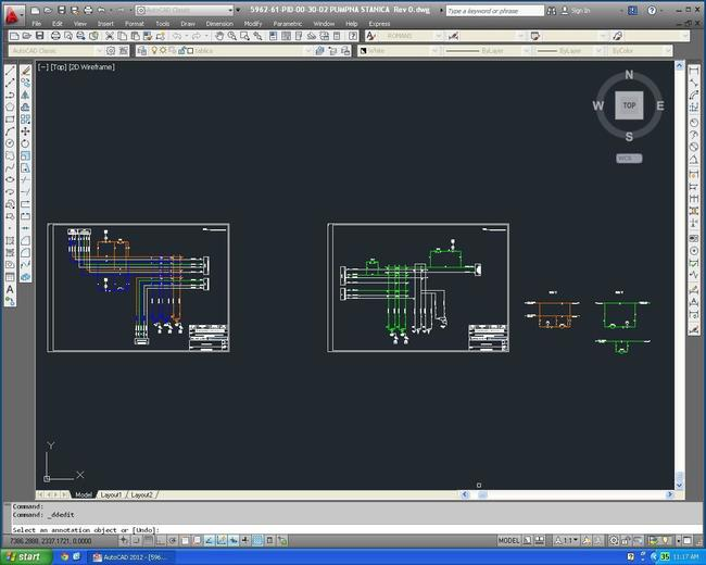 day in the life autocad.JPG