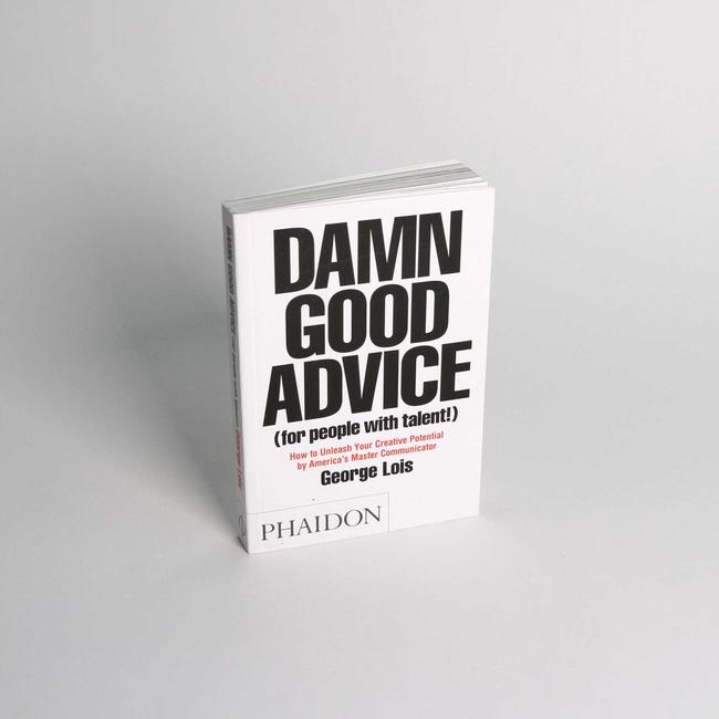 damn-good-advice.jpg