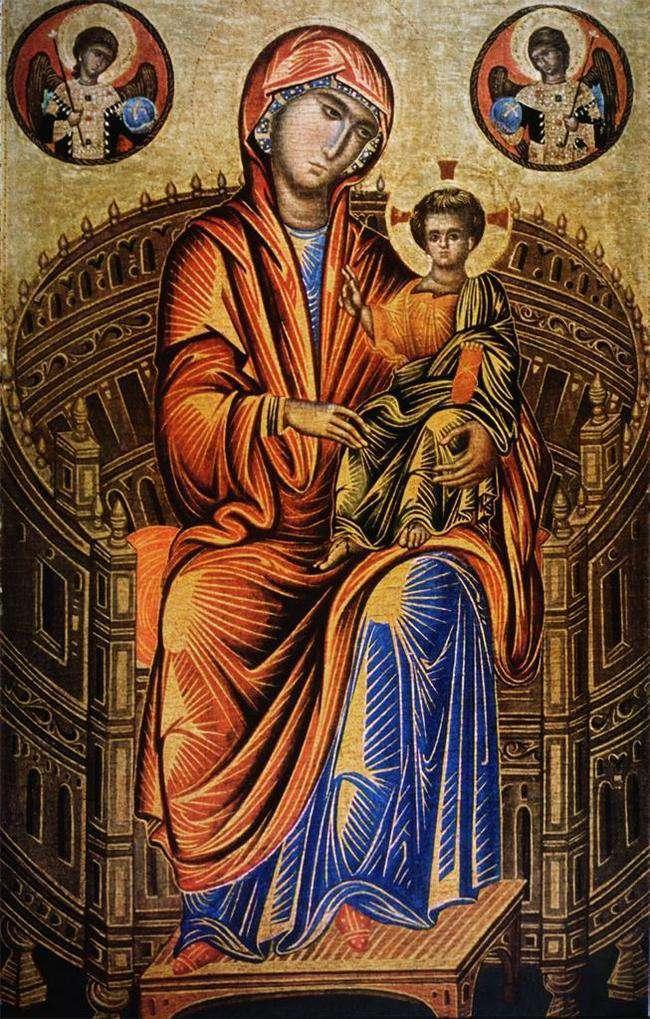 32.-Madonna-and-Child-c.1280-Byzantine.jpg