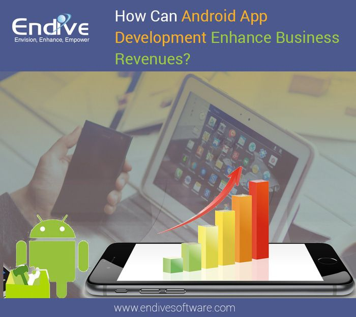 How Can Android App Development Enhance Business Revenues.jpg