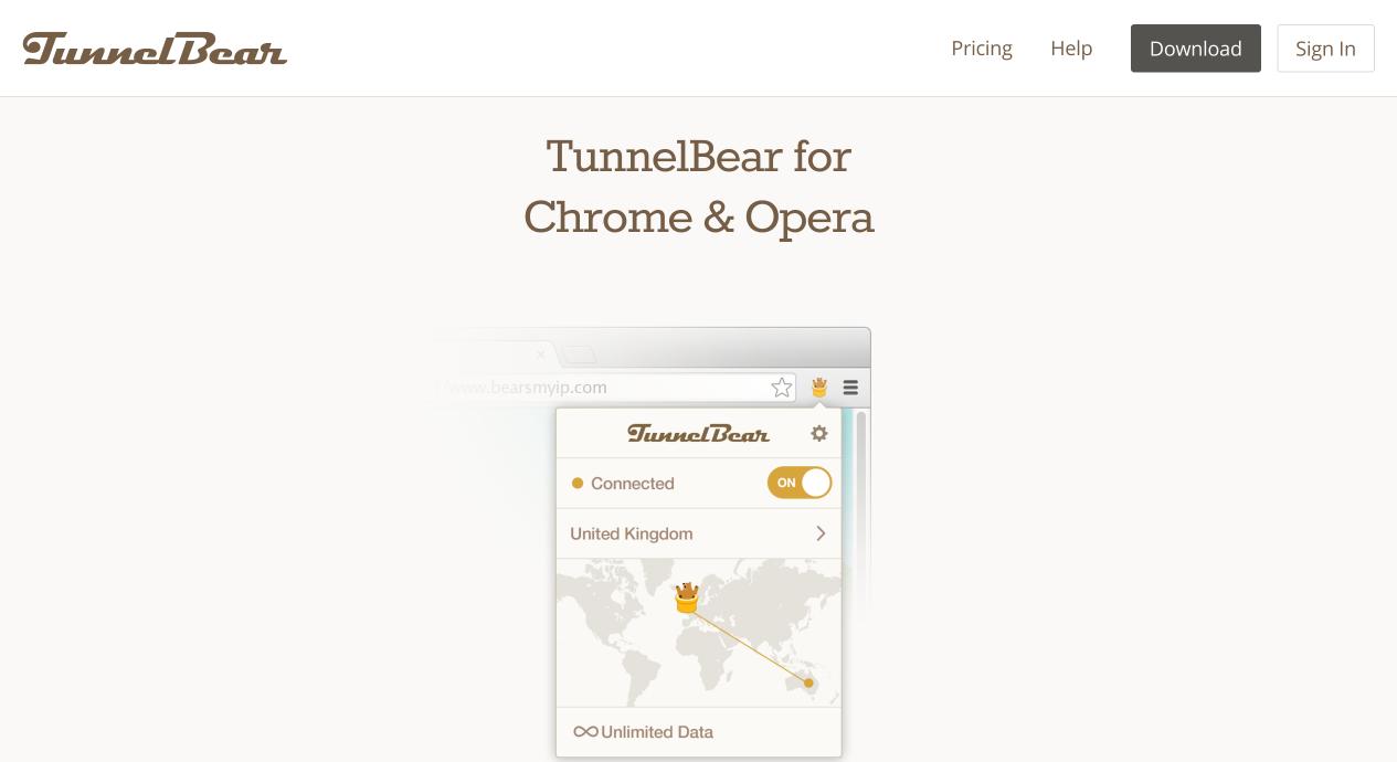 Chrome extension)