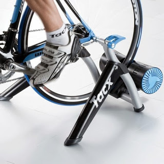 Tacx+Bushido+Turbo+Trainer.jpg