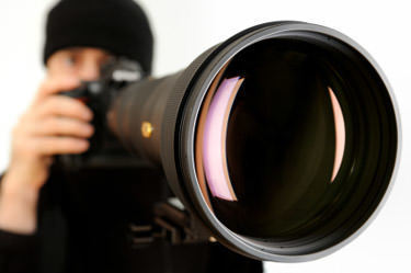 private-detective-2.jpg