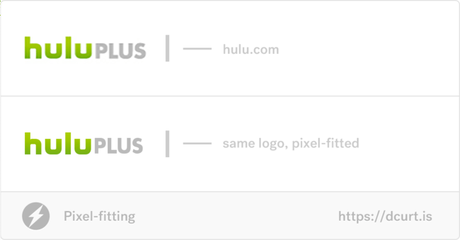 hulu_pixelfit.png