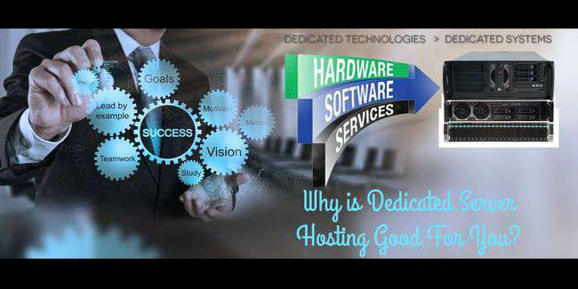 Dedicated Server Hosting.jpg