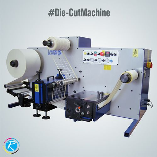 die-cut-machine-500x500.jpg