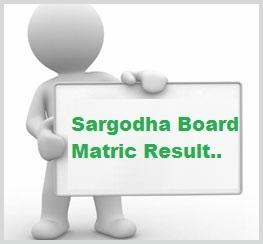 sargodha board result 10th class.jpg