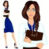 27139847-medical-attractive-doctor-assistant-standing-in-white-lab-coat-with-document-folder.jpg