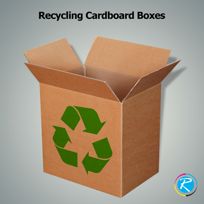 Cardboard-Boxes-Recycleable Packaging Boxes.png