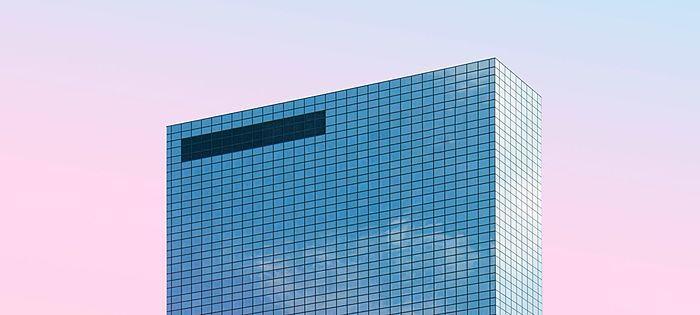 grid-2.jpg