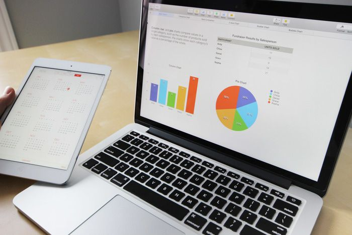 seo-tips-to-grow-your-business.jpg