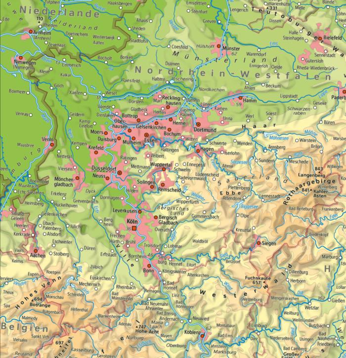 de-kaart-nrw-rivieren-bergen-steden.png