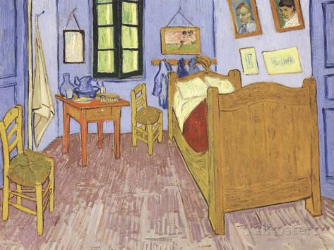 vincent-van-gogh-the-bedroom-at-arles-c-1887.jpg