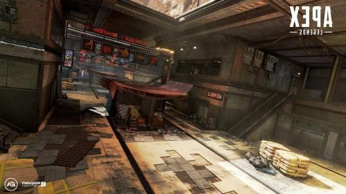 Apex Legends Low FPS, Increase FPS issues