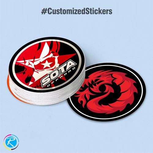 customized-stickers-500x500-1.jpg