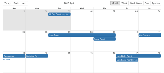react-big-calendar.png