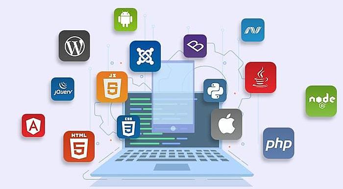 Web Application Development.jpg