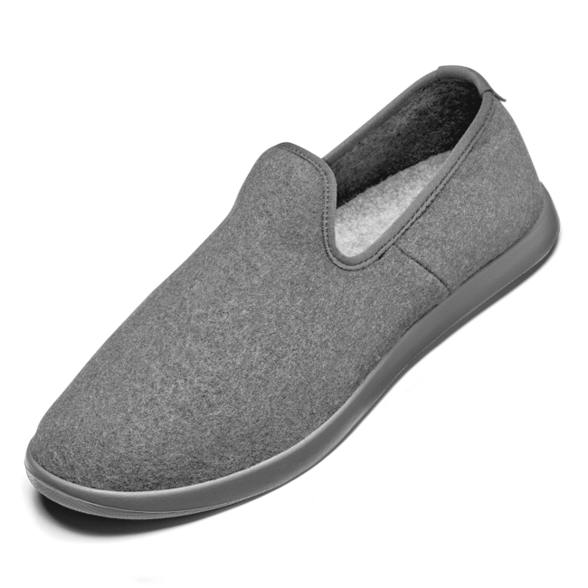 Allbirds_M_Wool_Lounger_BLACK_ANGLE.png