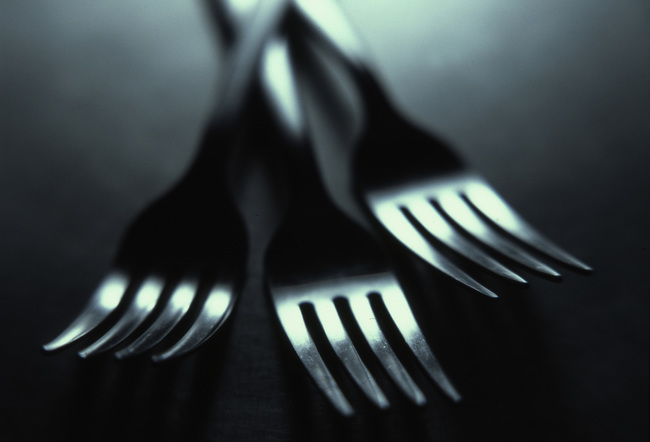 fork.jpg