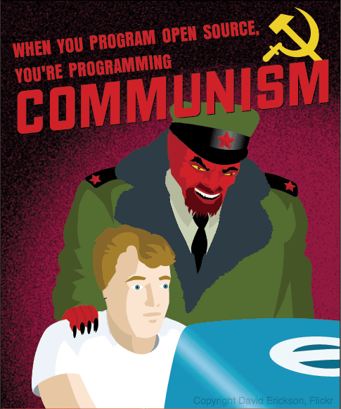 open-source-communism.png