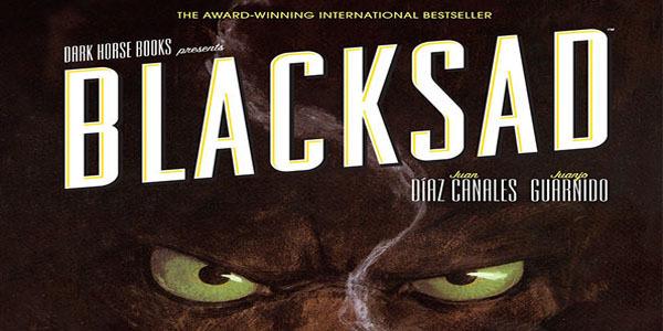Blacksad.jpg