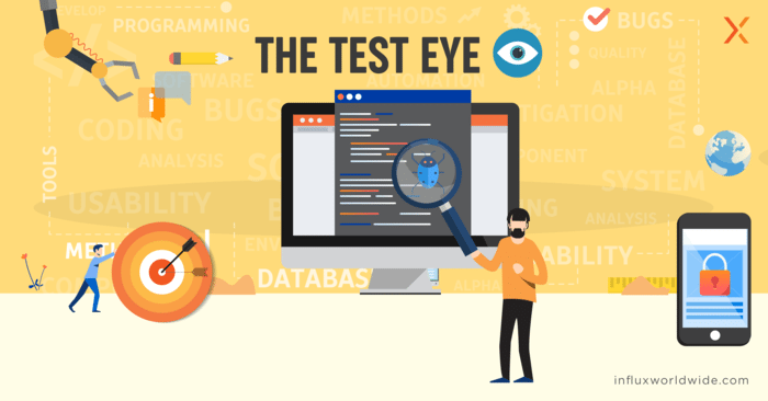Blog Testing-01.png