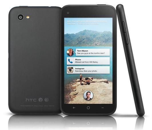 att-htc-first-android-facebook.jpg