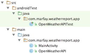 Screenshot 2014-04-20 11.38.43.png